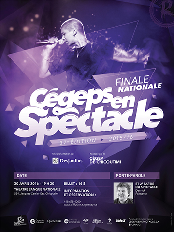 RIASQ2015_SPECTACLE_Affiche_Nationale_18x24_V1_R02