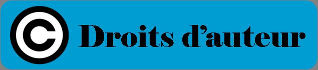 Bouton_Droits_Auteur