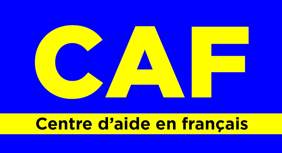 CAF_seul