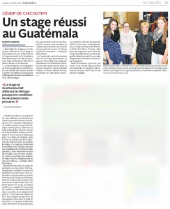 LeQuotidien_14mars2015_Guatemala