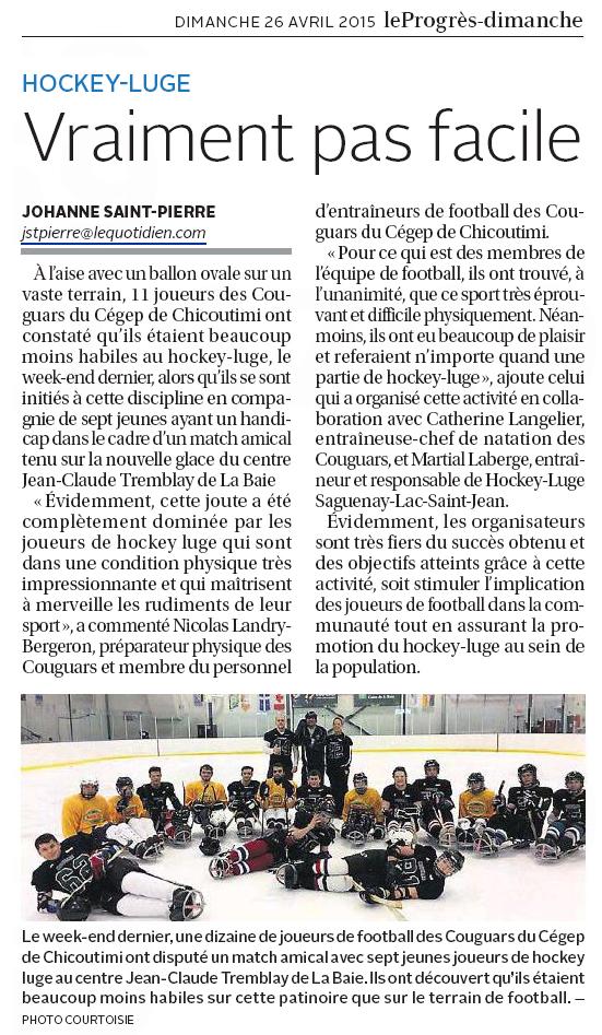 Progres-dimanche_26avril2015_Hockey-Luge