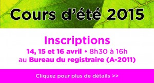 Pub_inscriptions_ETE_2015