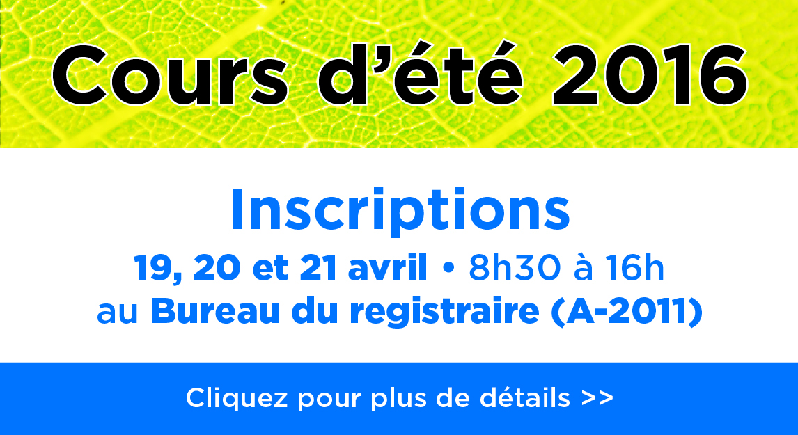 Pub_inscriptions_ETE_2016