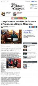 lechoabitibien-2015-6-3-l_exploration-miniere-de-lavenir-a-lhonneur-a-rouyn-noranda copie