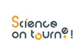 scienceontourne11