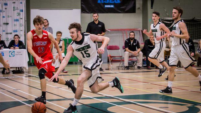 06 - basketball masculin Couguars-6.JPG