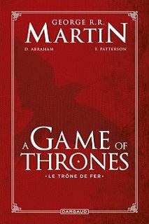15-BD_game-thrones