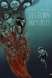 3-echos-invisibles