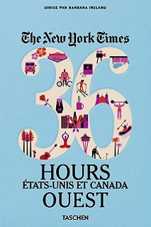 36hours-usa-canada-ouest