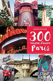 9raisons-aimer-paris