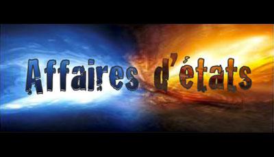 Banniere Conference Affaire Etats
