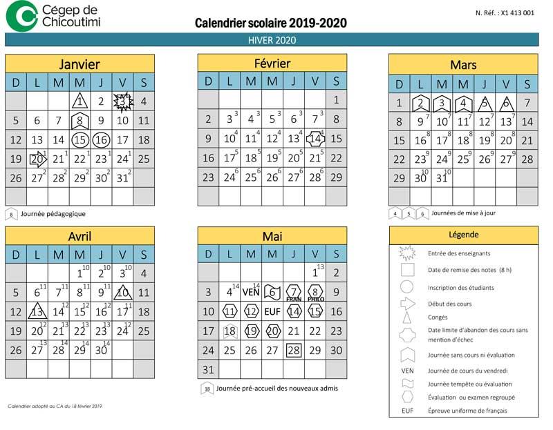Calendrier-scolaire---2019-2020-Part2