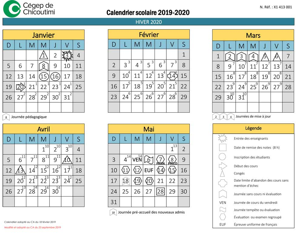 Calendrier Versement Caf 2020.Calendrier Paiement Caf 2019