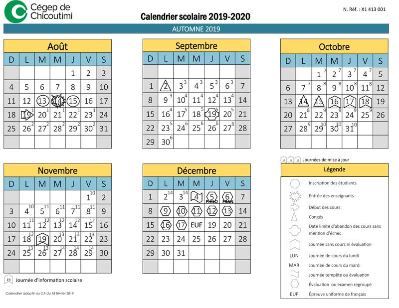 Calendrier-scolaire-2019-2020-Grille-1