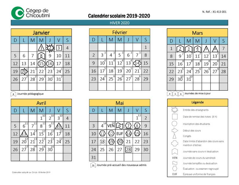 Calendrier-scolaire-2019-2020-Grille-2
