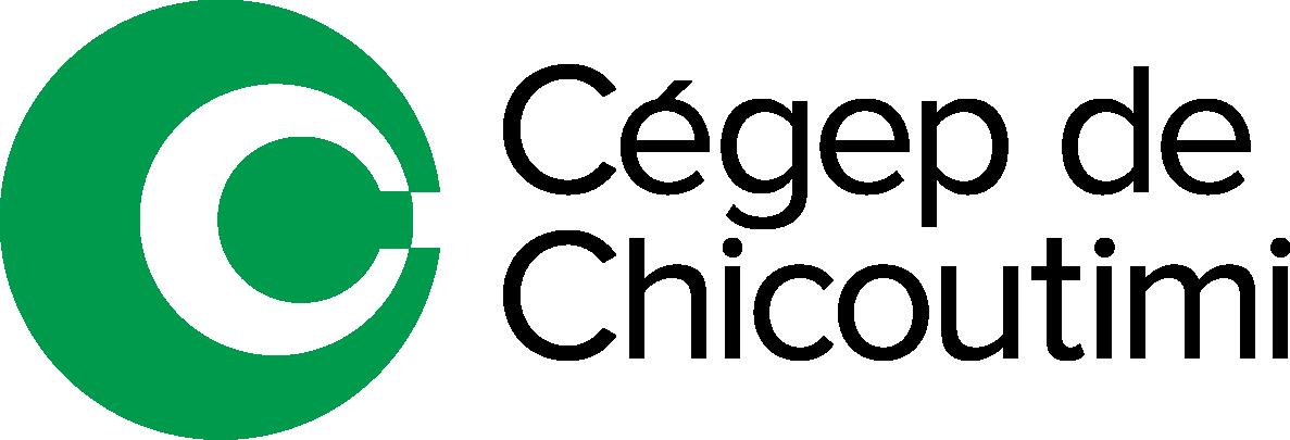 Cegep_de_Chicoutimi-logo