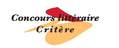 Concours littéraires