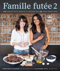Cuisine-futee-2