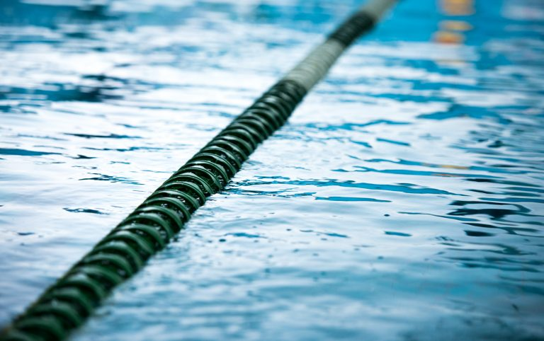 Cours de natation enfants anim 39 eau c gep de for Cegep jonquiere piscine