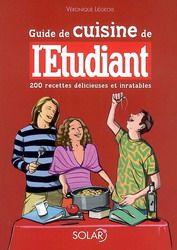 Guide-de-letudiant
