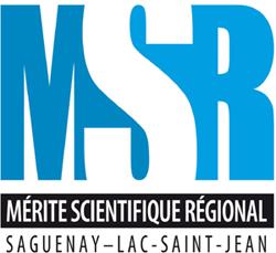 Logo-MSR30e