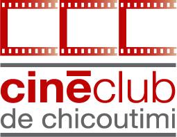 Logo2012_CineClub