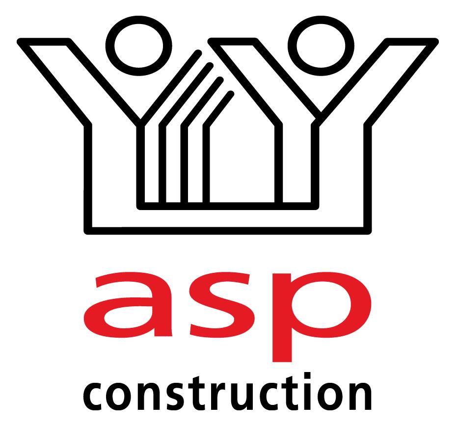 Formation sant et s curit sur les chantiers de for Chantiers de construction