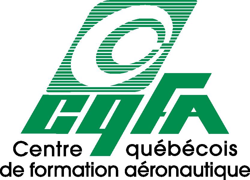 Logo_CQFA