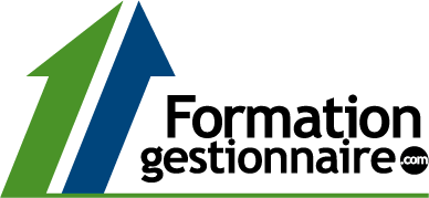 Formation_gestionnaire