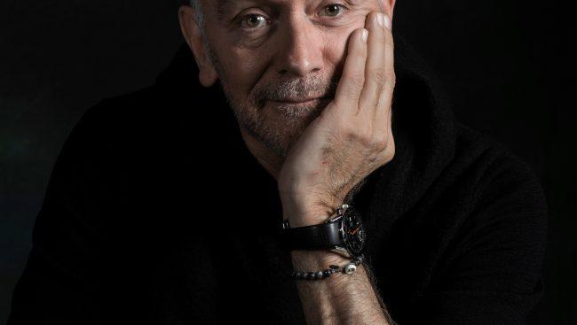 Le dramaturge Michel Marc Bouchard a été désigné à titre d'artiste invité pour la 34e édition de l'Intercollégial de théâtre qui se déroulera du 17 au 19 avril 2020 au Cégep de Chicoutimi.