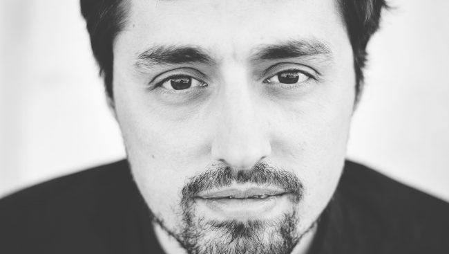 C'est avec fierté que la Fondation du Cégep de Chicoutimi accueille comme président d'honneur du gala Bourses au mérite 2019 l'écrivain et journaliste indépendant Frédérick Lavoie.