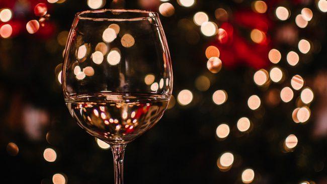 La 26e édition du Salon des vins, bières et spiritueux du Saguenay-Lac-Saint-Jean du Conseil de vie étudiante du Cégep de Chicoutimi arrive à grands pas à l'hôtelLe Montagnais.