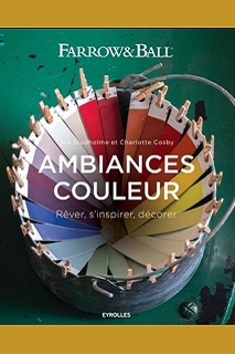 ambiances-coul