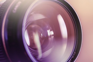 ressource documentaire videos