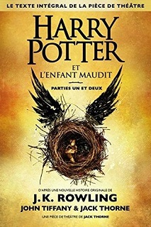 harry-potter_enfant-maudit
