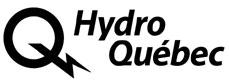 hydro-small