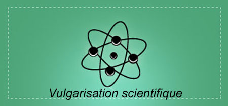 Service vulgarisation scientifique