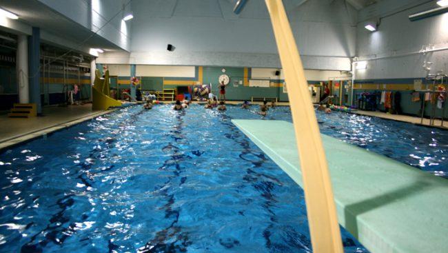 piscine dyu CAP