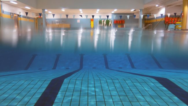 piscine2_8772
