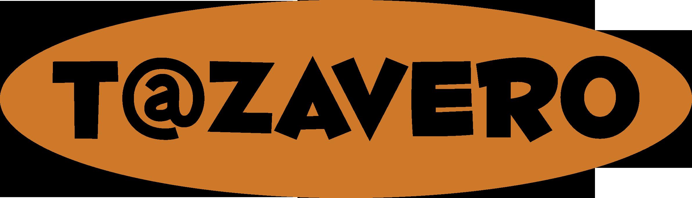Logo du Tazavero