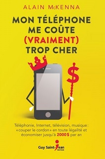 telephone-coute-cher